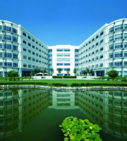 assets/images/photos/-iURaeTZ-gc.jpg