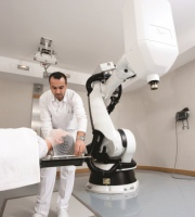 assets/images/photos/AeeCEbaB4Kc.jpg