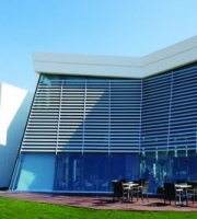 assets/images/photos/dc1RL-8LQfk.jpg